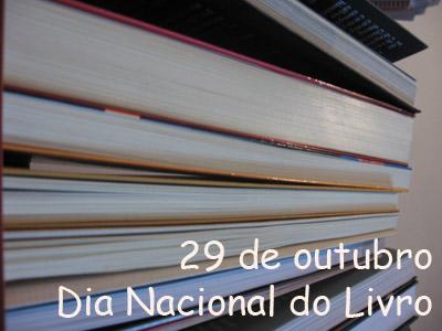 Dia_Nacional_do_Livro_2